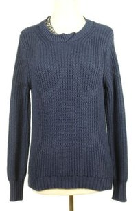 3.1 Phillip Lim for Target Womens Sweater