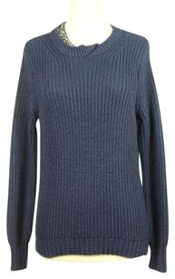 3.1 Phillip Lim for Target Womens Solid Long Sleeve Cotton Sh Sweater
