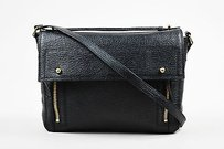 3.1 Phillip Lim Textured Cross Body Bag