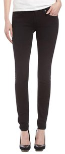 7 For All Mankind 7fam Gwenevere Skinny Casual Stretchy Skinny Jeans