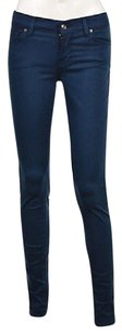 7 For All Mankind Slim Skinny Jeans