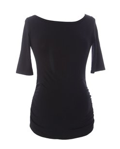 9Fashion Maternity,womens,9fashion_top_pedra_black_s