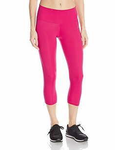 adidas 109953538,athletic Apparel,leggings,new With Tags,3300-4017