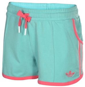 adidas Adidas Perfect Summer Shorts