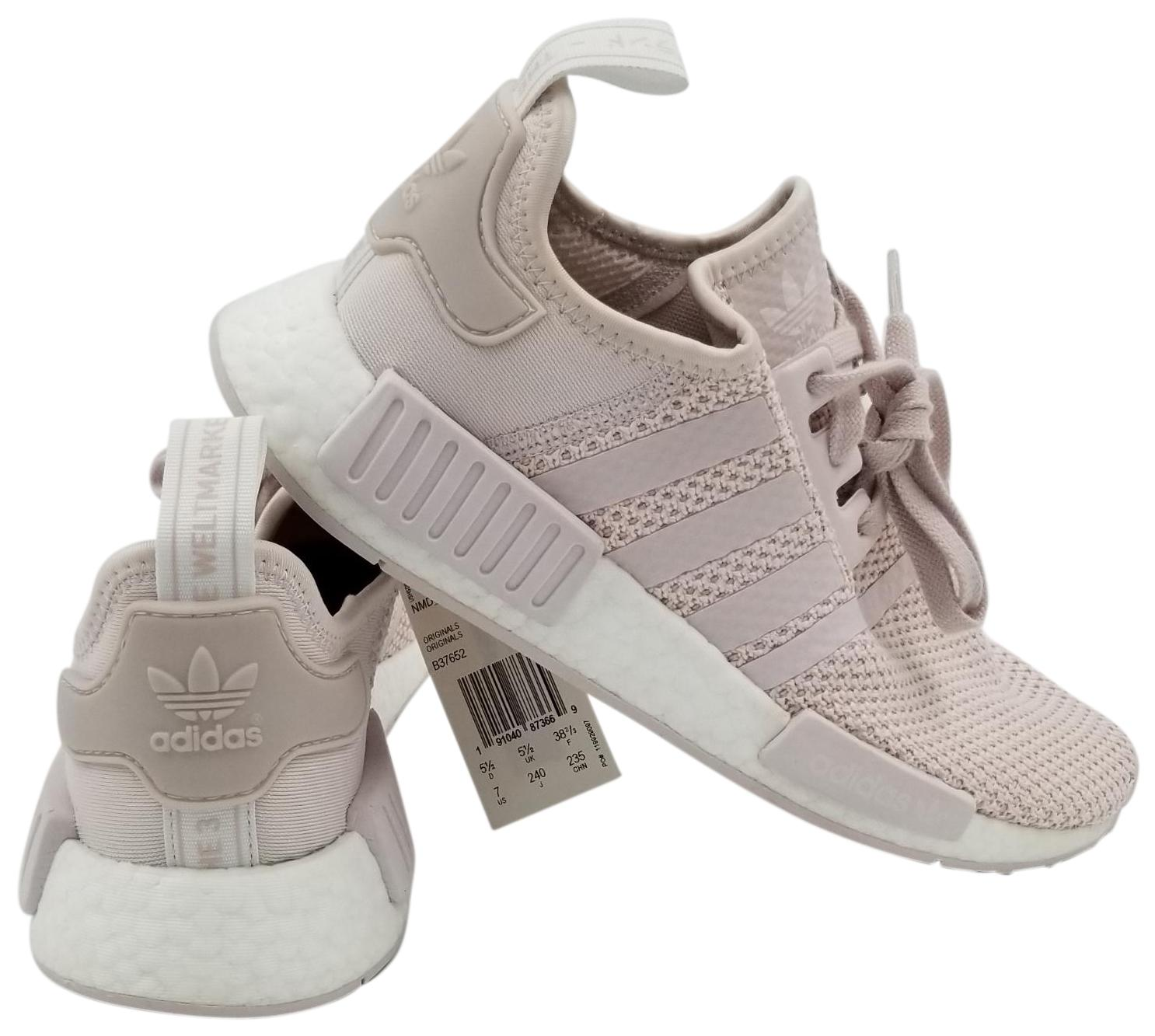 real adidas nmd runner womens pink quilt 8a9cf 87229
