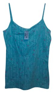 Aéropostale Top light green