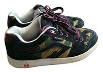 AirSpeed Running Camouflage Athletic