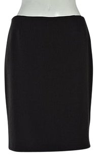 Alberto Makali Womens Brown Skirt Multi-Color