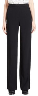A.L.C. Alc Rude Straight Wide Pants