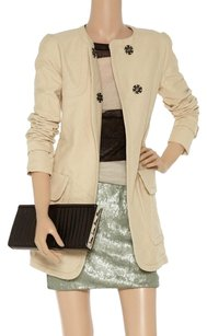 A.L.C. Trench Trench Coat