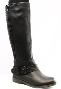 ALDO Fashion-knee-high New Without Tags 3468-0136 Boots