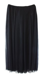 Alex Evenings 417117 New With Tags Pleated Skirt
