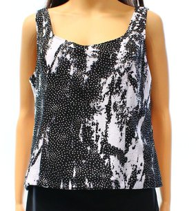 Alex Evenings Cami Top