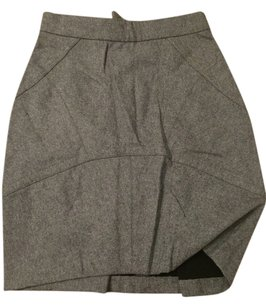 Alexander Wang Skirt grey