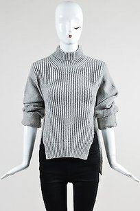 Alexander Wang Ribbed Sweater