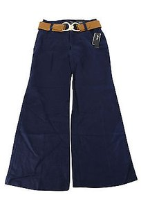 Alfani 2p Womens Pants