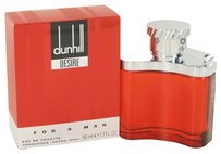 Alfred Dunhill DESIRE by ALFRED DUNHILL EDT Spray for Men ~ 1.7 oz / 50 ml