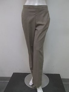 Alfred Dunner Chestnut Hill Pants