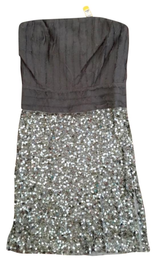 Alice + Olivia Strapless Mini Dress Buy Cheap Fashionable Buy Cheap Popular Discount Amazing Price iIwhwewN