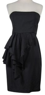 Alice + Olivia Womens Dress
