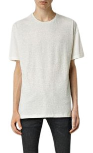 AllSaints Theory Rag & Bones Lululemon Men Mens T Shirt