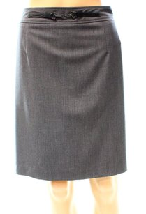 Amanda + Chelsea A-line New With Tags Skirt