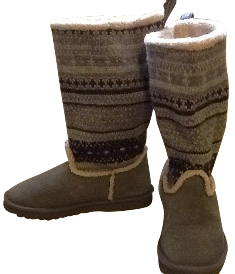 Up Boots Off amp; Grey To At 90 Outfitters American Eagle Booties ftwFqYR