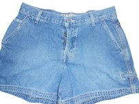 American Eagle Outfitters Mini/Short Shorts demin