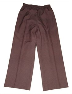 Ample togs Vintage Clothing Pants