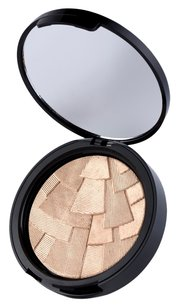 Anastasia Beverly Hills So Hollywood Illuminator (Anastasia Beverly Hills)