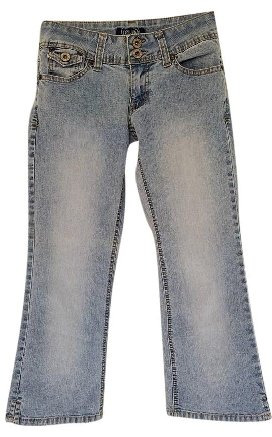 Angels Jeans Sale - Up to 90% off at Tradesy