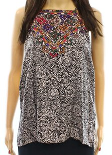 Angie 100% Rayon Cami New With Tags Top