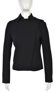 Ann Taylor Basic Black Jacket
