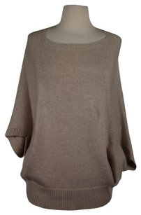 Ann Taylor Womens Knit Sweater