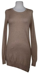 Ann Taylor Womens Crew Sweater