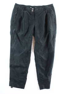 Ann Taylor LOFT Capris Cropped New With Tags Pants