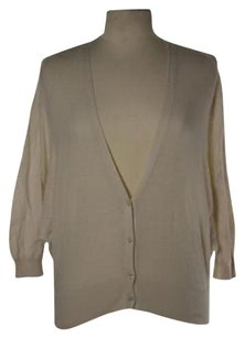 Ann Taylor LOFT Womens Sweater