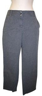 Ann Taylor LOFT Casual Stretch Pants