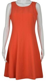 Ann Taylor LOFT Womens Dress