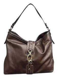 Ann Taylor Short Strap Shoulder Bag
