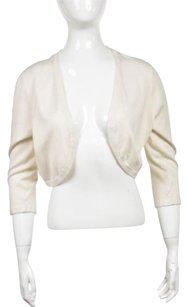 Ann Taylor Womens Shrug Sweater