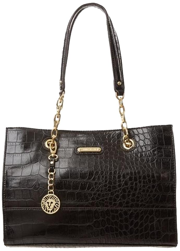 anne klein coast is clear small shoulder bag on sale  4