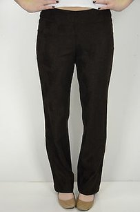 Anthropologie X 32 Outlaw Felt Pant Pants