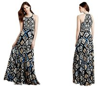 Maxi Dress by Anthropologie Marisol Maxi Sachin And