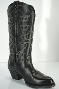 Ariat Sd451437544 Boots