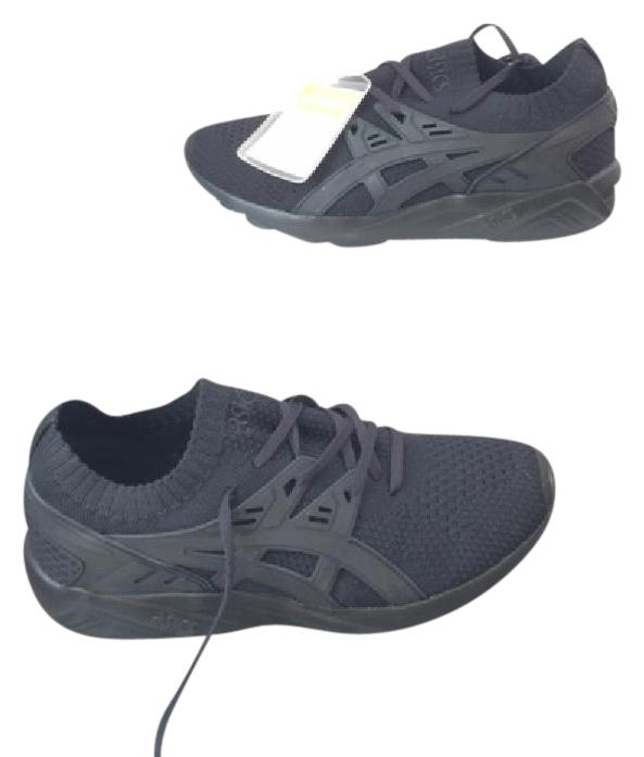 Asics Gel Noir Kayano US Tricot Tricot Baskets Taille EU (Approx. 19089 US f4dbecd - pcn.website