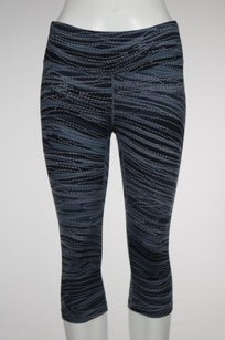Athleta Womens Printed Pants