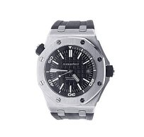 Audemars Piguet Audemars Piguet Watches - Royal Oak Offshore Diver