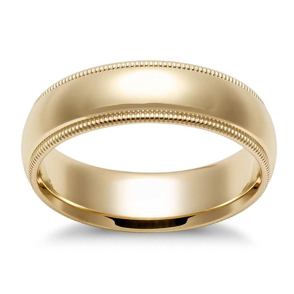 Bridal Jewelry Accessories Up to 90 off at Tradesy