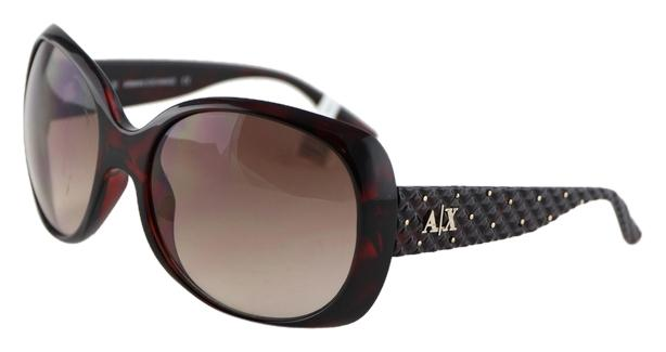 ax sunglasses